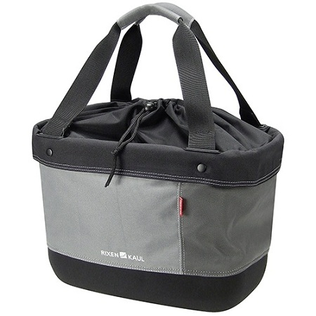Shopper Alingo Grey a
