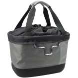 Shopper Alingo Grey b