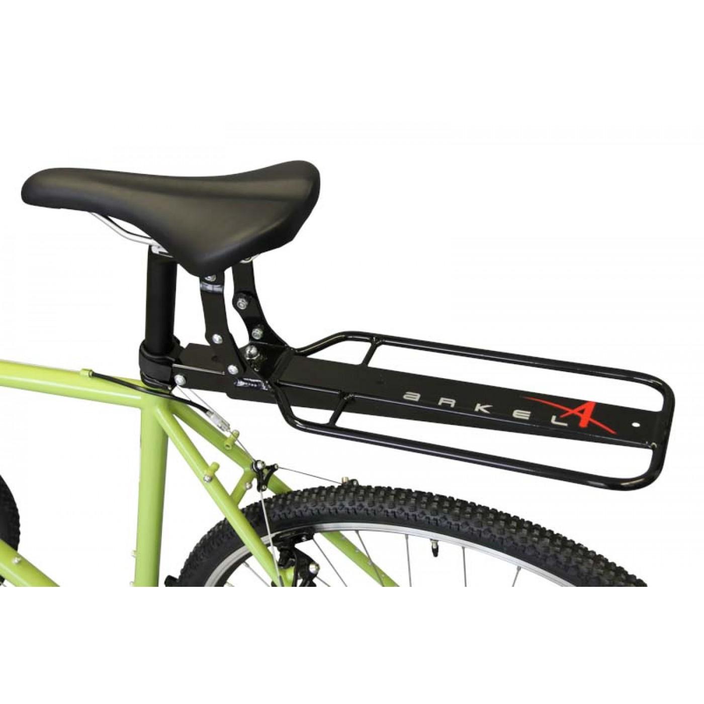 Transit Bike Racks | Sportworks