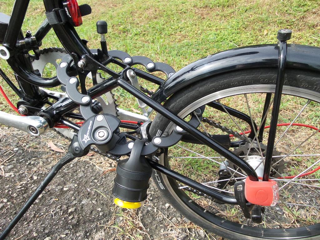 Bike Lock With Alarm Singapore Lock Bicycle Securely