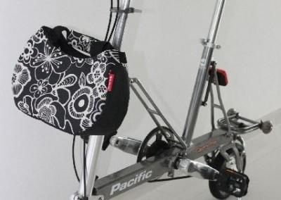 carryme stylebag 1b