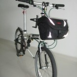 dahon carson bicycle bag 3