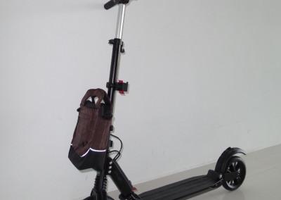 electric scooter arkansas bag 2