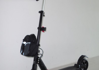 electric scooter idaho bag 2