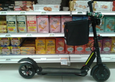 electric-scooter-shopping-1