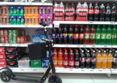 electric-scooter-shopping-4