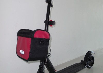 electric scooter yukon bag 3