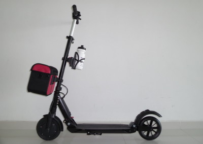 electric scooter yukon bag 5