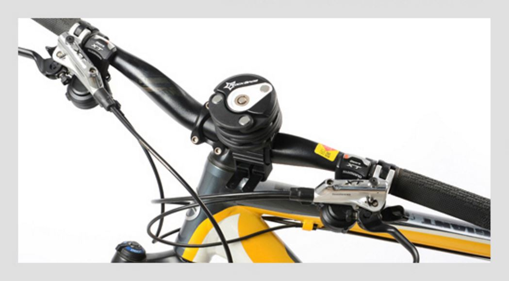 Best Bike Lock Singapore | Electric Scooter Lock