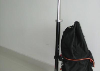 micro matchpack fashion 1