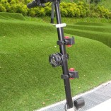 portable-electric-scooter-158