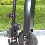 portable-electric-scooter-162