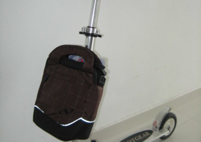 scooter arkansas 2