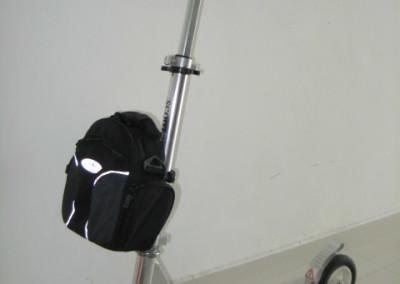 scooter idaho 2